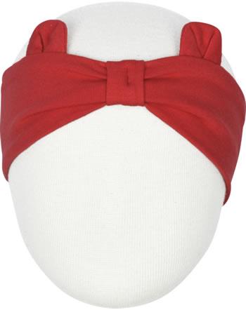 Steiff Stirnband MARINE AIR Baby Girls true red 2112429-4015