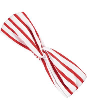 Steiff Headband MARINE AIR Mini Girls true red 2112212-4015