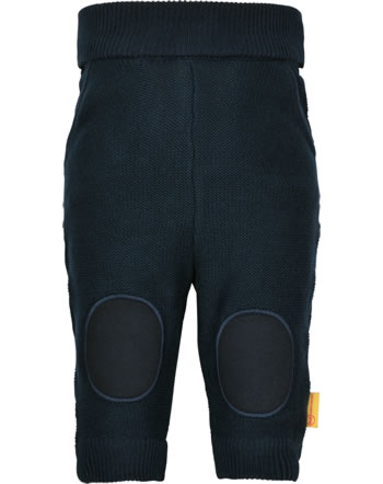 Steiff Pantalons BLUE WINTER black iris 1922119-3032