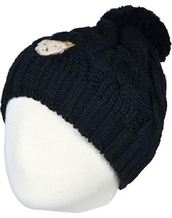 Steiff Hat FOREST FRIENDS Mini Boys steiff navy 2023124-3032