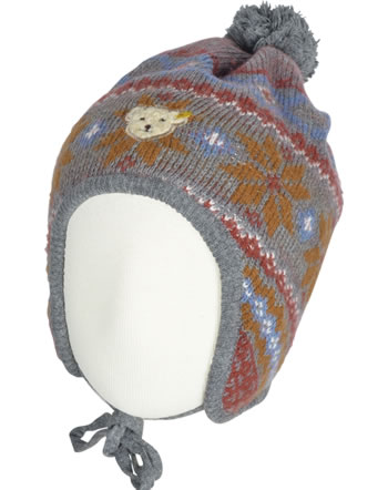 Steiff Hat WOODLAND original 6723700-0004