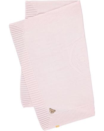 Steiff Blanket BUGS LIFE Baby Girls almond blossom 2111440-3027