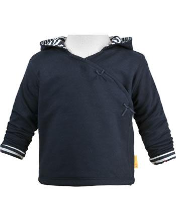 Steiff Cardigan PONYFUL Baby Girls steiff navy 2022428-3032