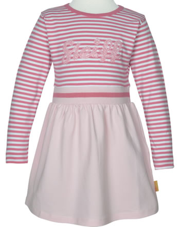 Steiff Sweat Dress BUGS LIFE Mini Girls rapture rose 2111221-3028