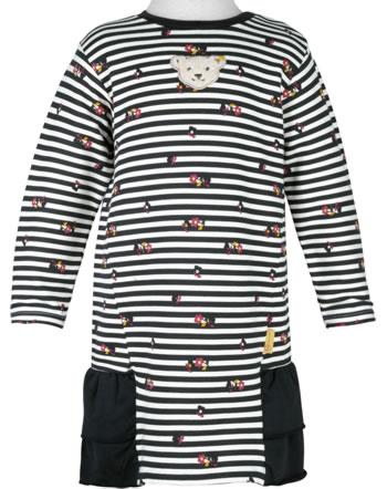 Steiff Robe PONYFUL Baby Girls steiff navy 2022403-3032