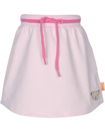 Steiff Sweat-Rock BUGS LIFE Mini Girls almond blossom 2111232-3027