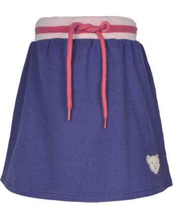 Steiff Sweat-Skirt BUGS LIFE Mini Girls deep cobalt 2111232-6062