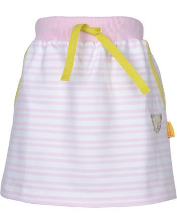 Steiff Sweat-Rock HELLO SUMMER Mini Girls pink lady 2113219-3033