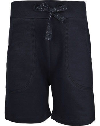 Steiff Sweat-Pants AHOI MINI! steiff navy 2012522-3032