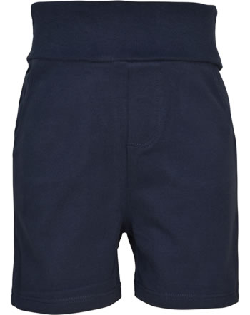Steiff Sweat Shorts SAFARI BEAR steiff navy 2013124-3032
