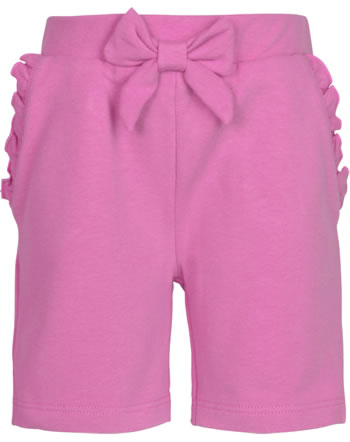Steiff Sweat-Pants SWEET CHERRY pink carnation 2013419-3019