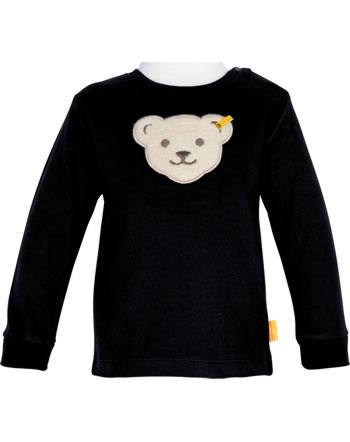Steiff Sweatshirt BEAR CREW steiff navy 2012134-3032