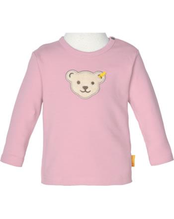 Steiff Sweatshirt BUGS LIFE Baby Girls almond blossom 2111423-3027