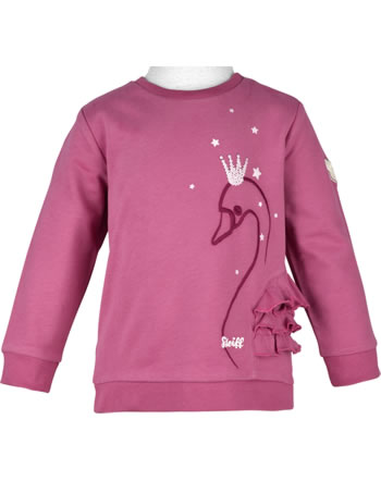 Steiff Sweatshirt FAIRYTALE Baby Girls malaga 2023415-7045