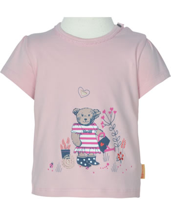 Steiff T-Shirt short sleeve BUGS LIFE Baby Girls almond blossom 2111428-3027