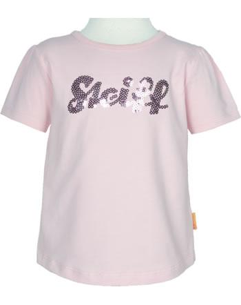 Steiff T-Shirt Kurzarm BUGS LIFE Mini Girls almond blossom 2111214-3027