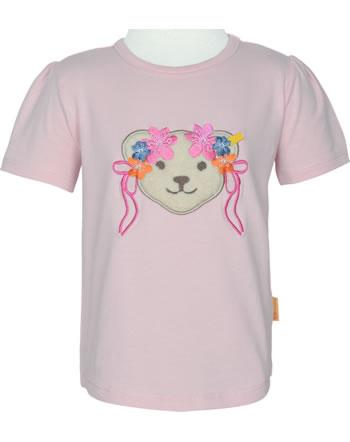 Steiff T-Shirt short sleeve BUGS LIFE Mini Girls almond blossom 2111223-3027