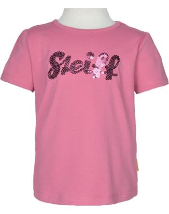 Steiff T-Shirt short sleeve BUGS LIFE Mini Girls rapture rose 2111214-3028