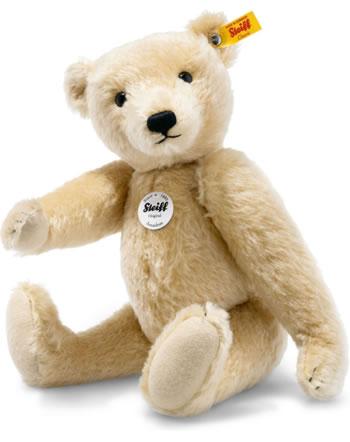 Steiff Teddybär Amadeus 36 cm  Mohair blond 026713