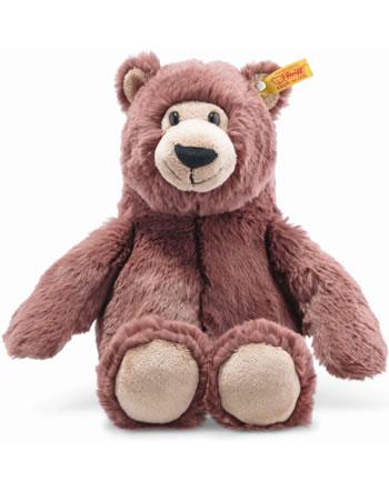 Steiff Teddybär Bella 30 cm rotbraun sitzend 113840
