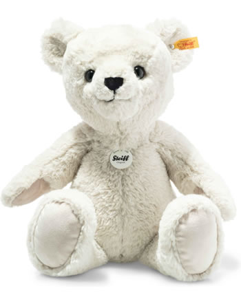 Steiff Teddybär Benno Heavenly Hugs 42 cm creme 113727
