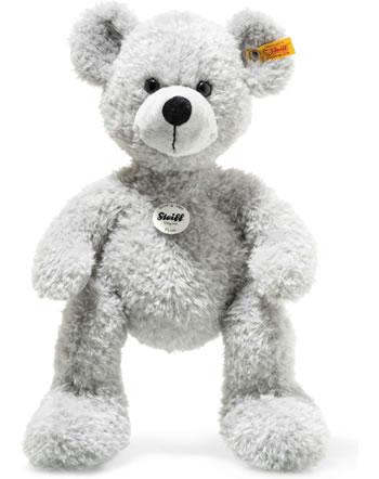 Steiff Teddybär Fynn 40 cm grau 113796