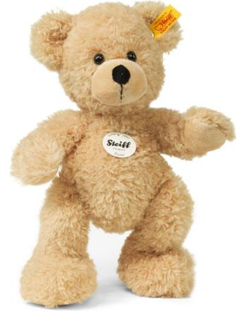Steiff Teddybär Fynn beige 28 cm 111327