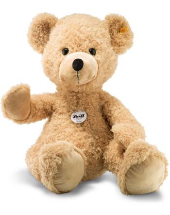 Steiff Teddy Fynn Beige 80 cm 111 389
