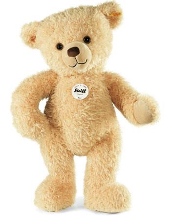 Steiff Teddybär Kim beige 65 cm 013584