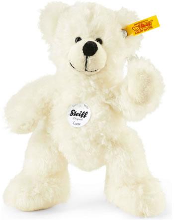Steiff Teddybär Lotte weiß 18 cm 111365