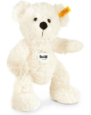 Steiff Teddybär Lotte weiß 28 cm 111310