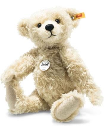 Steiff Teddy Bear Luca 35 cm mohair blond 022920