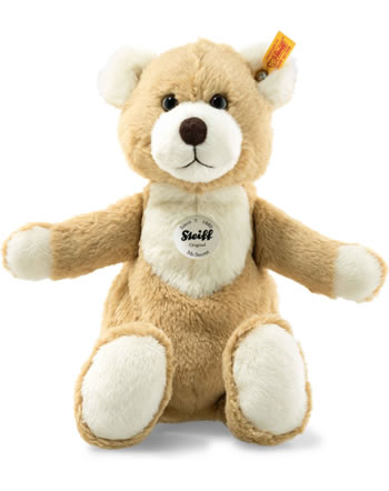 Steiff Teddybär Mr. Secret beige/creme 30 cm 022937