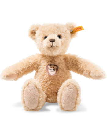 Steiff Ours My Bearly 28 cm beige 113529