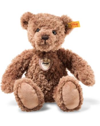 Steiff Teddybär My Bearly 28 cm braun 113543