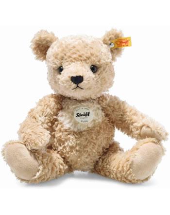 Steiff Teddybär Paddy 30 cm goldbraun 014253