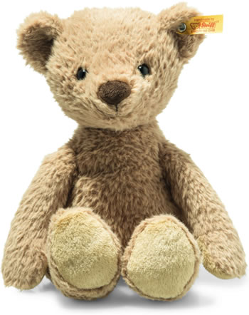 Steiff Teddy Bear Thommy 30 cm caramel 113642