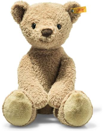 Steiff Teddybär Thommy 40 cm caramel 113659
