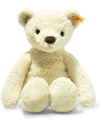 Steiff Teddybär Thommy 40 cm vanille 113635