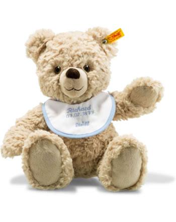 Steiff Teddybär zur Geburt 30 cm beige 241215
