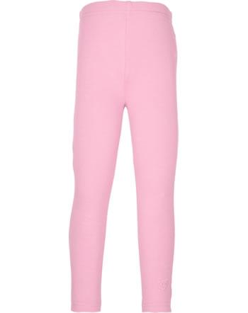 Steiff Thermo-Leggings SWEET HEART Mini Girls pink nectar 2121211-3035