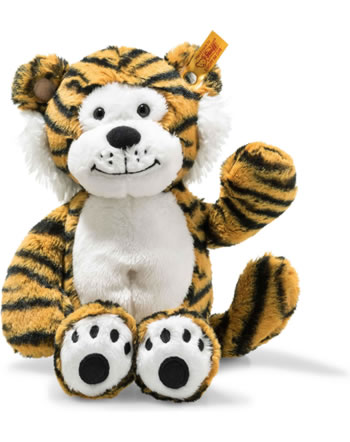 Steiff Tiger Toni 30 cm gestreift 066139