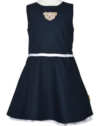 Steiff Dress MINI GIRL SPECIAL DAY black iris 1923414-3032