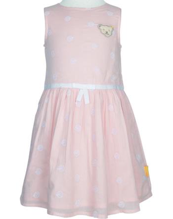 Steiff Dress SPECIAL DAY powder pink 2014405-7010