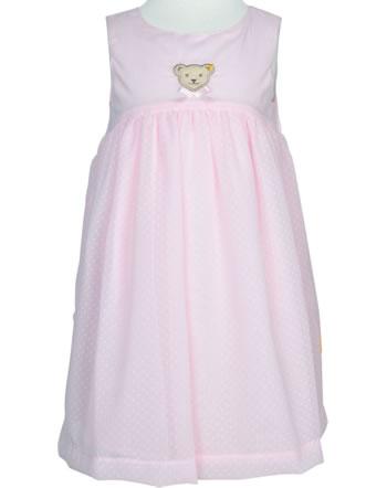 Steiff Dress SPECIAL DAY powder pink 2014407-7010