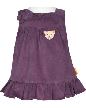 Steiff Dress sleeveless WILDBERRY hortensia 1921412-7021