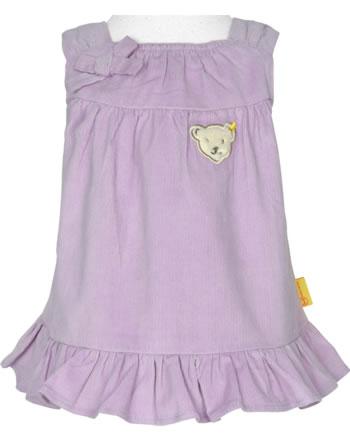Steiff Dress sleeveless WILDBERRY lavender mist 1921412-7020