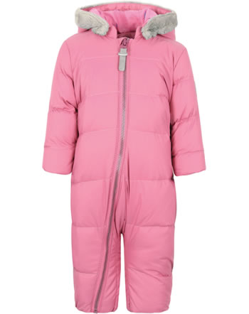 Ticket to heaven Down Snowsuit EMILIA confetti 6946858-2400