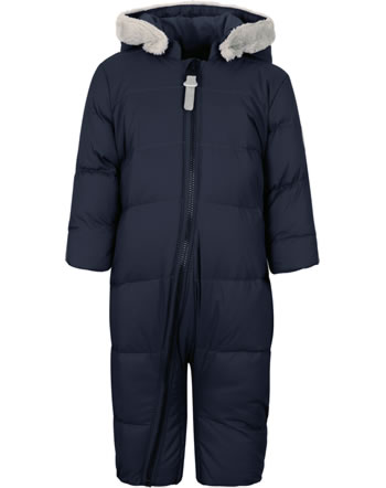 Ticket to heaven Down Snowsuit EMILIA total eclipse 6826858-3000