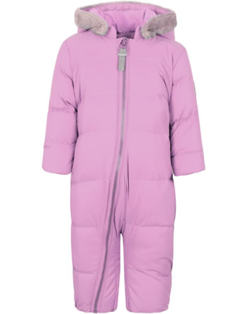 Ticket to heaven Down Snowsuit EMILIA wild rose 6826858-7280